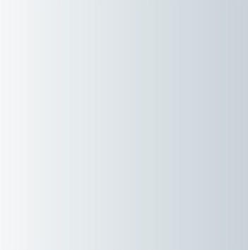 Ed system nos produits nuancier for Miroir gris argent